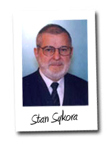 Stan Picture